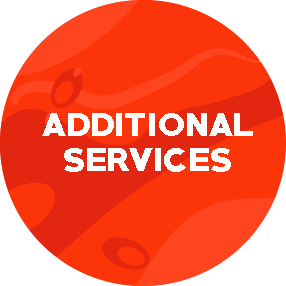 Tiny Planet additional-services