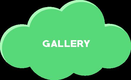 Tiny Planet gallery